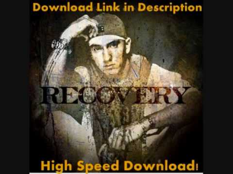 Eminem  Rey Full Album