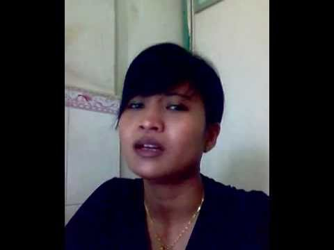 Video Erna 2.mp4