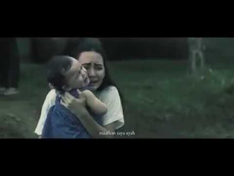 Download SILARIANG Film Makassar - Trailer