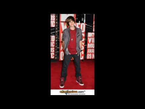 Baby lyrics - Justin Bieber ft. Ludacris