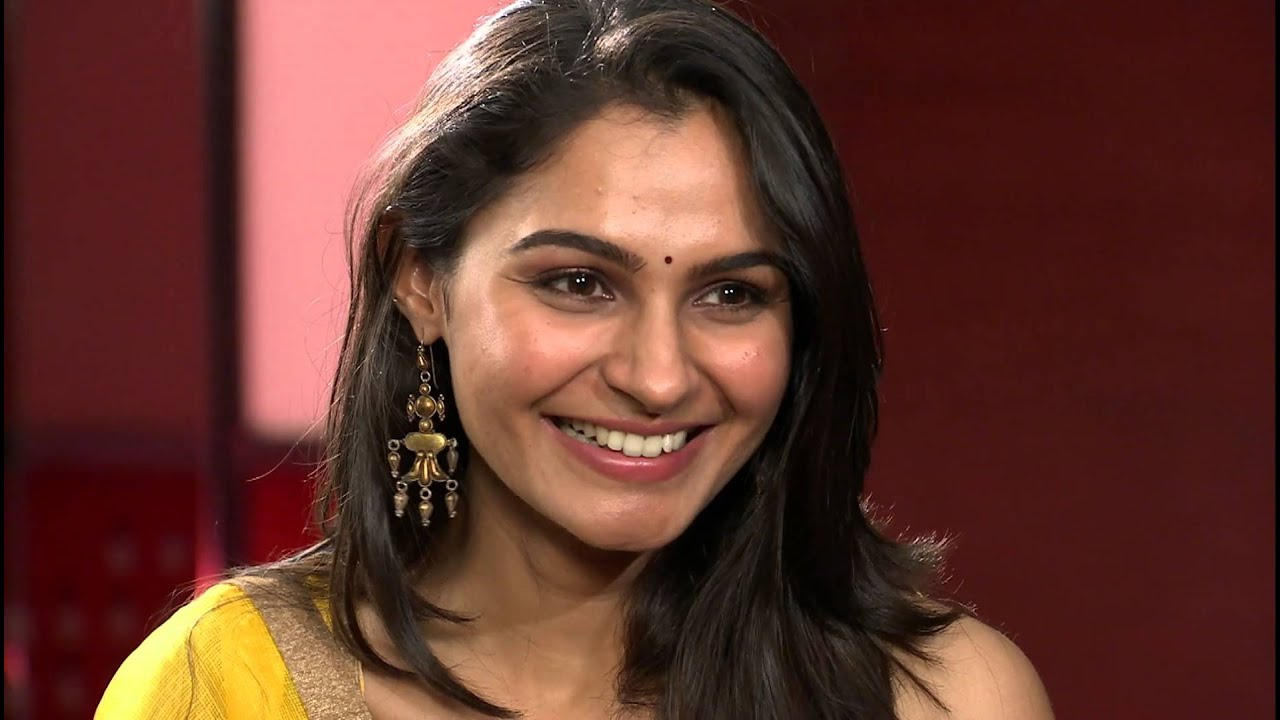 Andrea Jeremiah nude (32 foto and video), Topless, Cleavage, Twitter, butt 2018