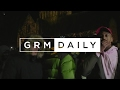 JB Scofield X Young T & Bugsey - SNM [Music Video] | GRM Daily