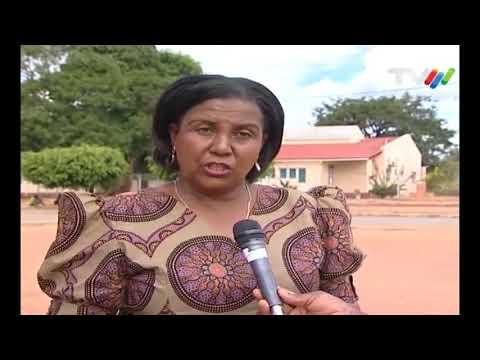 Líderes tradicionais em Cabo Delgado pedem armas ao governo para combater os malfeitores thumbnail