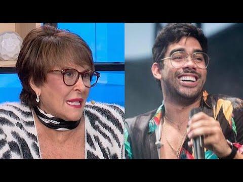 Márcia Fernandes analisa morte de Gabriel Diniz no plano espiritual