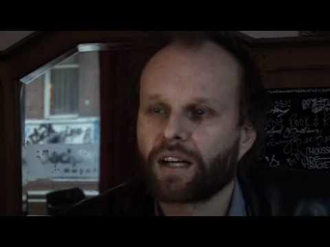 Interview Admiral Freebee - Tom van Laere (deel 3)