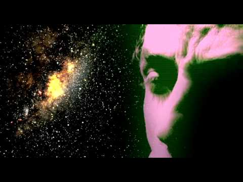 Ross Hamilton :: Me Versus the Universe
