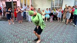 Верка Сердючка Свадебный конкурс (Wedding)