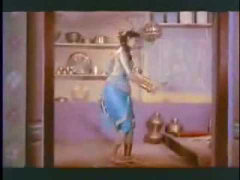 Shyamal Shyamal Baran - Navrang