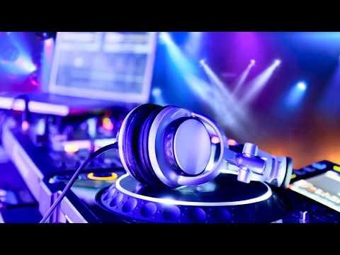 DJ. REMIX SUNDA🎧TALAK TILU🎤🎸