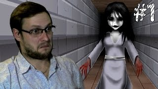 Spooky's House of Jump Scares ► МАЦУРИ ► #1