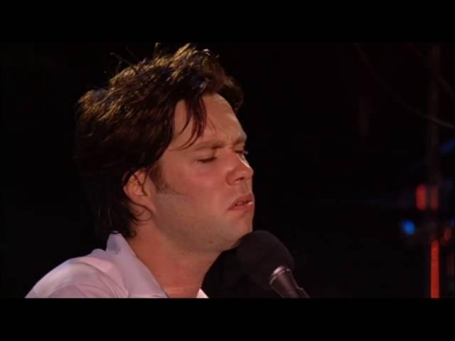 rufus-wainwright-dinner-at-eight-solo-acoustic-jason-sliger
