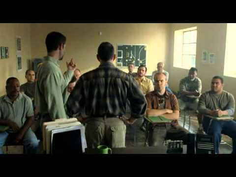 Charles Bukowski - Factotum (Kahya) Filmi - 1