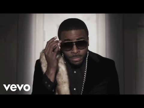 Sage The Gemini - Gas Pedal  ft. IamSu