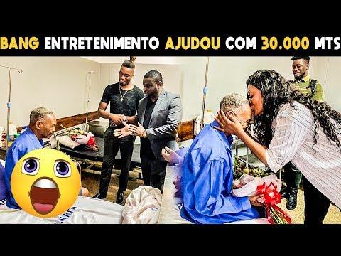bang-e-amigos-fazem-a-doaÇÃo-de-30.000-meticais-ao-cantor-xidiminguana