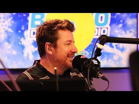 Les moments coin-coin ! (08/01/2019) - Best Of de Bruno dans la Radio
