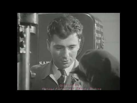1940's Guide to hiring Women - sexist film