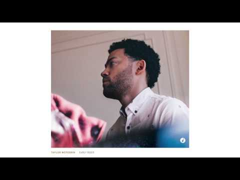 Taylor McFerrin - 'Invisible/Visible' ft. Bobby McFerrin & Cesar Mariano