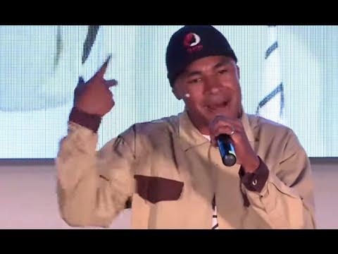 La cárcel como aprendizaje de vida | Juan Carlos Barreto | TEDxCárcelBuenPastor