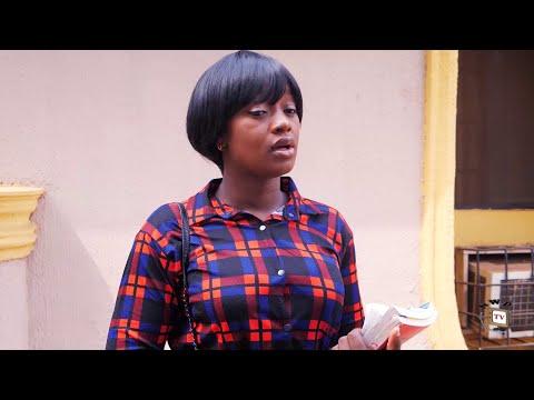 THE CLASSIC LADIES 3&4 TEASER - (Trending New Movie) Uju Okoli 2021 Latest Nigerian  New Movie 720p