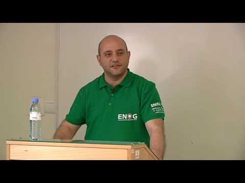 Anti-UAV hackathon - Armenia : Vahan Hovsepyan
