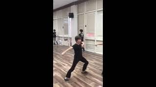 Çocukların Etkileyici Kafkas Dansı Çalışması :)))