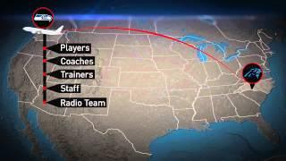 CBS 4 News Evening