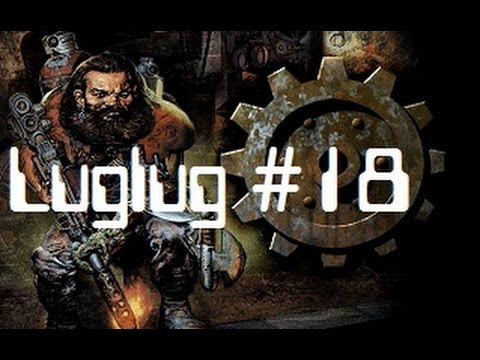 Let's Play Arcanum - Part 18 (Good Ogre Warrior)