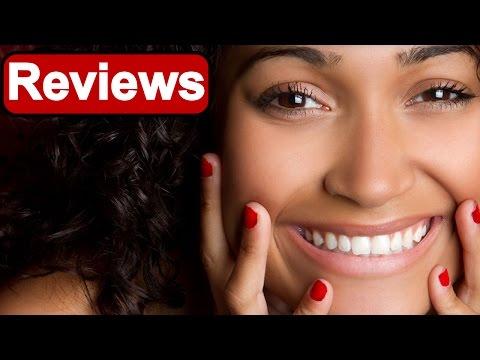 Tooth Works Dentistry REVIEWS - 780.428.7830 - Edmonton AB Dentist Reviews