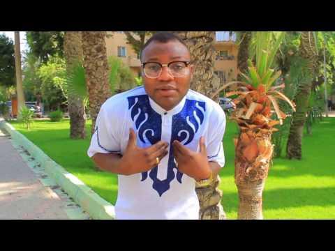 Ose Jesu by Dr. Olawale Olamipo Alore Jesu (Music World Entertainment)