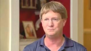Treatment of Sleep Apnea in Keller TX,