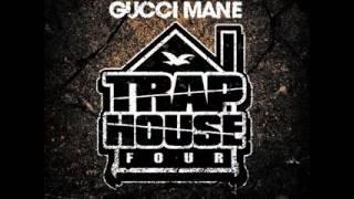 Gucci Mane   Dope Love