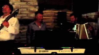 Ziach ma die Schuach aus - Rieserferner 2012 Live