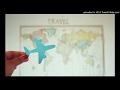 Francesco Rossi Paper Aeroplane Artur Montecci Remix mp3