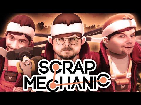 das-etwas-andere-minecraft-|-scrap-mechanic-mit-simon,-eddy-&-nils-|-beanstag