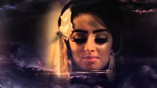 Henna & Imran Wedding Teaser Trailer  by Unreel Films 2015