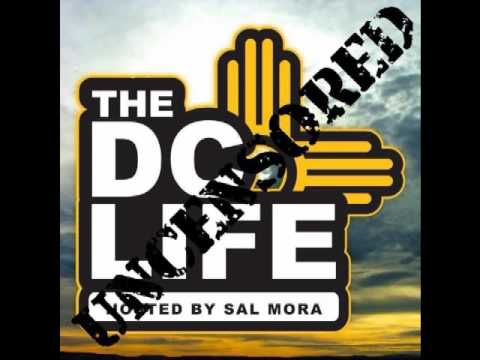 The DC Life Uncensored Ep 8