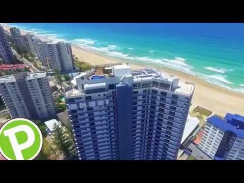 "Apartment 63 ""Acapulco"" Thornton St, Surfers Paradise"