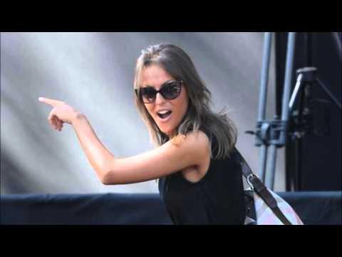 Michelle Bonev: Francesca Pascale è Lesbica ma Fidanzata di Berlusconi Querela