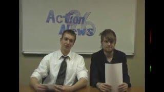 Channel 96 News Biodiesel Fuel Report