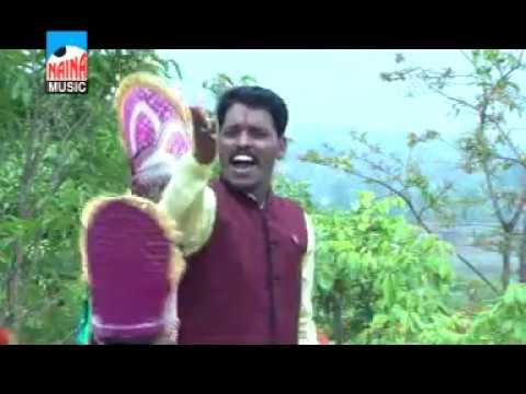 Ganraya Tuzi Maya   गणराया तुझी माया    Ratnakal Mhakal