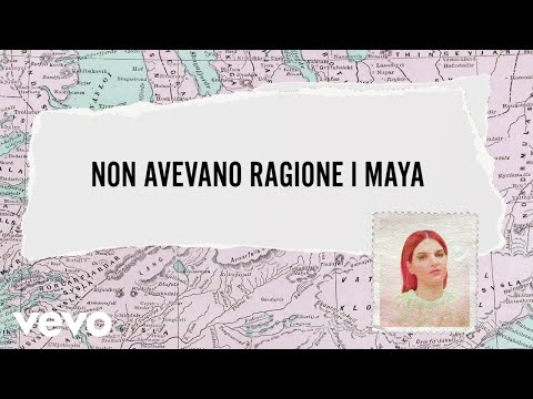 Chiara Galiazzo -