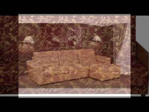 Мягкая мебель диваны и кресла, диваны кровати, угловые