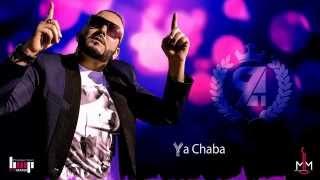 Reda Taliani - Ya Chaba 2015
