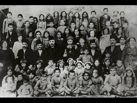 Syriac Orthodox Liturgy _ܩܘܪܒܐ ܐܠܗܝܐ ܡܐܪܕܝܢ_ القداس الإلهي بالسريانية