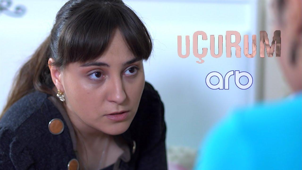Uçurum (253-cü bölüm) - Anons - ARB TV