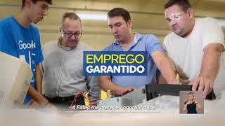 Duarte Nogueira - Programa eleitoral 6 - Segundo turno