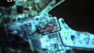 Фильм про Чернобыльскую АЭС