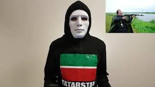 Что Хабиб Нурмагомедов сказал фанатам Конора Макгрегора? Как татары оказались в России?