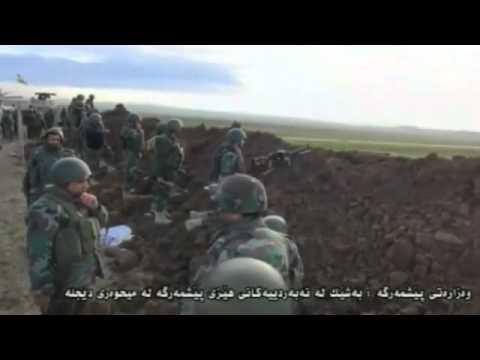 peshmerga-cuts-is-mosul-supply-line