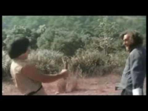 Snake in the Eagle's Shadow  #2 (Jackie Chan) en streaming